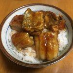 白焼きで色々な味を楽しむ太刀魚料理