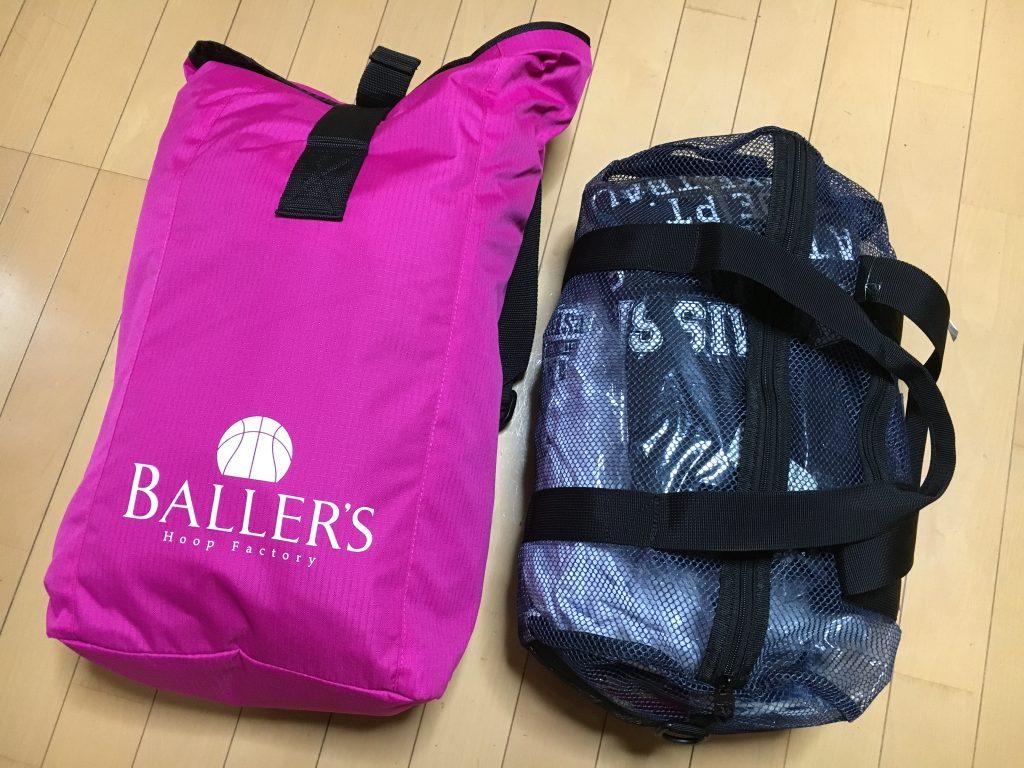 BALLER'S 正月セール 福袋