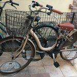 自転車をお得に購入する超おすすめ方法