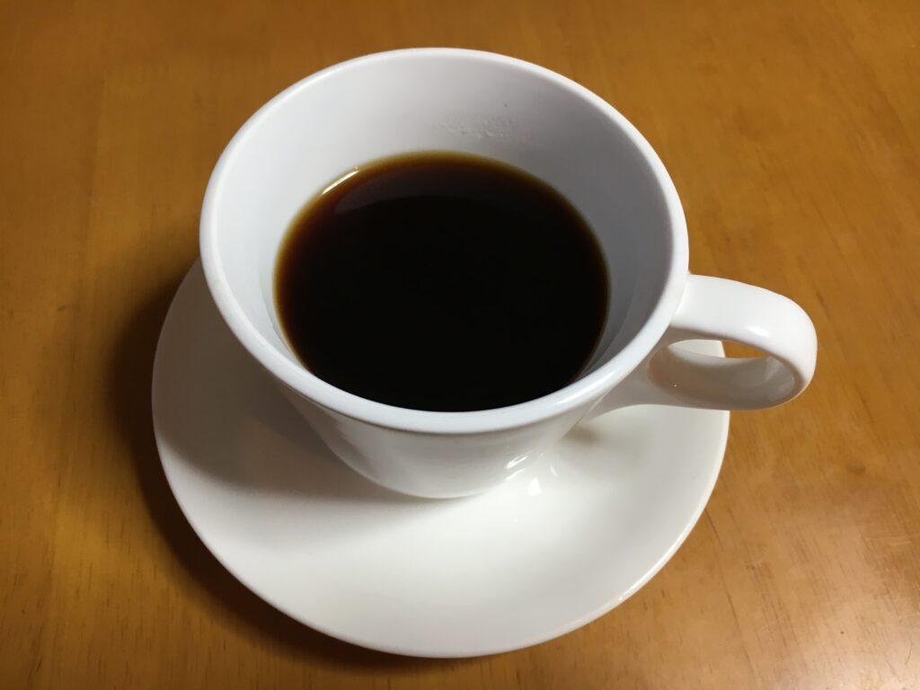 シロカ 全自動コーヒーメーカー 淹れ立て